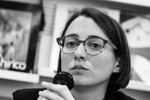 """""""Votes for Women!"""", Giorgia D'Errico presenta il volume """"Femminile plurale"""" in biblioteca"""
