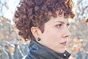 """Votes for Women!"", incontro con Lorenza Ghinelli"