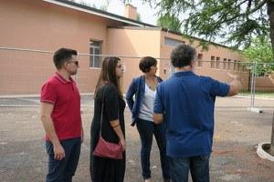 Al via il nuovo anno scolastico: 3.170 gli alunni delle scuole di Santarcangelo
