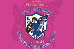 Al via la 648a edizione della Fiera di San Michele