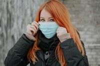 Partita martedì 14 aprile la distribuzione delle mascherine ricevute dalla Regione