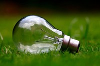 Ambiente, efficientamento energetico: le scuole medie avranno lampade led e dispositivi di accensione di tipo elettronico