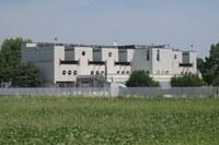Ampliamento scuola media Franchini, la Giunta approva un progetto di fattibilità da 650mila euro