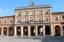 Appello ai cittadini di Santarcangelo, Verucchio e Poggio Torriana