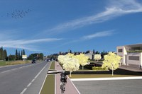 Approvato il piano urbanistico della società Italpack che potrà ampliare la produzione