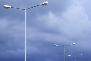 Approvato il progetto per la riqualificazione della pubblica illuminazione nelle vie Tosi, Mazzini e Costa