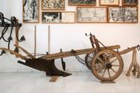 Approvato l'intervento strutturale per il Museo Etnografico