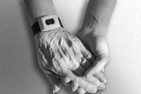 Aumentato il fondo per il sostegno alla locazione a favore di soggetti fragili in carico ai Servizi sociali