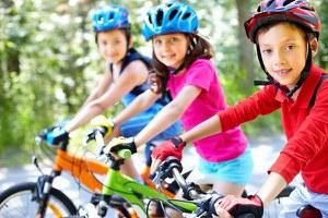 Avviamento dei giovani allo sport: voucher alle famiglie per favorire la pratica sportiva