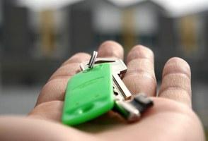 Bando affitti, fino al 31 luglio le domande di contributo per i residenti nei Comuni dell'Unione Valmarecchia