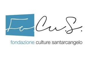 Bando per l'individuazione del direttore scientifico dei Musei, la risposta di Amministrazione comunale e FoCuS