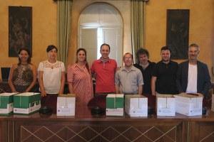 Bilancio partecipato, al primo posto il percorso ciclo-pedonale a San Martino dei Mulini