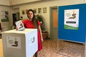 Bilancio partecipato, ultimi giorni per votare