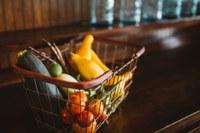Buoni spesa alimentari, a giorni l'uscita del bando
