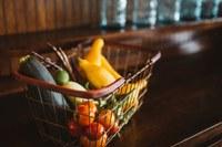 Buoni spesa alimentari, domande online fino al 12 maggio