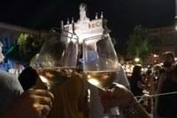 Calici Santarcangelo, ottima affluenza di pubblico per la XXI edizione