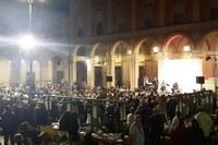 Cantiere poetico per Santarcangelo, la quarta edizione si è chiusa con una partecipazione senza precedenti
