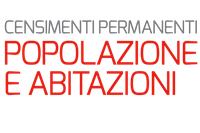 Censimento della popolazione e delle abitazioni, circa 500 le famiglie di Santarcangelo coinvolte