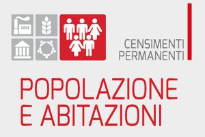 Censimento della popolazione e delle abitazioni, oltre 600 le famiglie di Santarcangelo coinvolte