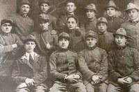 Centenario della Grande Guerra, il Comune alla ricerca di oggetti e documenti dell'epoca per una mostra in biblioteca