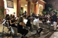 Cento giovani musicisti a Santarcangelo per la sesta edizione del Campus internazionale di musica