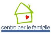Centro per le famiglie, giovedì 8 novembre doppio appuntamento