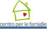 """Centro per le famiglie, martedì 19 ottobre l'incontro per genitori """"Come intervenire senza perdere la testa!"""""""