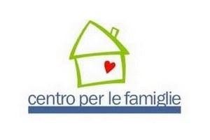 Centro per le famiglie Valmarecchia, raddoppiano a Santarcangelo i laboratori di aiuto-compiti