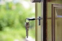 Cercasi appartamenti e residence da destinare a nuclei familiari in temporanea difficoltà economica