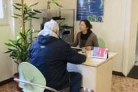 Carta d'identità elettronica al via anche a Santarcangelo