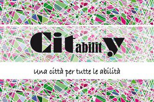 CITabilitY sperimenta l'Ora del Garbo: appuntamento giovedì 15 marzo alla Galleria la Fornace