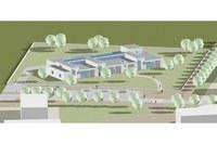 Completamento scuola di Canonica, approvato l'affidamento alla società Anthea del servizio di supporto tecnico-amministrativo