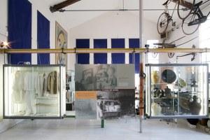 Completati i lavori strutturali, riapre il Museo Etnografico