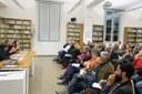 Comunicare l'Europa: Elly Schlein e Gigi Riva raccontano sfide e opportunità per una Ue più forte e egualitaria