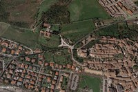 Con 22.397 abitanti al 31 dicembre, è stabile la popolazione residente di Santarcangelo