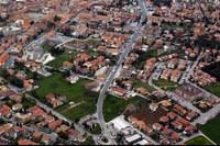 Consentiti gli spostamenti nei comuni limitrofi della provincia di Forlì-Cesena