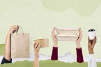 """Contrasto agli sprechi alimentari, l'Amministrazione comunale candida il progetto """"Food bag"""" al bando Atersir"""