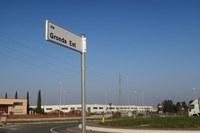Entro il 2019 la Paesani Group si trasferirà a Santarcangelo. L'annuncio dell'ad Giunta e del sindaco Parma