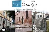 Gli eventi in programma a Santarcangelo fino a fine mese