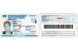In arrivo a Santarcangelo la carta d'identità elettronica