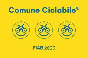 Santarcangelo entra nella rete dei Comuni ciclabili della Federazione italiana ambiente e bicicletta