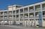 Ospedale Franchini, da lunedì 30 marzo temporaneamente sospesi il Punto di Primo intervento e il servizio Post Acuti