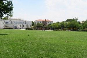 Da lunedì 4 maggio aperti i parchi pubblici e i cimiteri di Santarcangelo