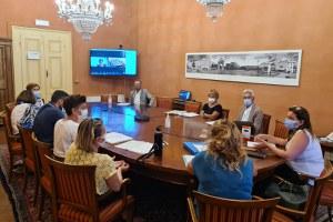 Dal Ministero dell'Istruzione 370.000 euro per le scuole di Santarcangelo