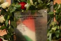 Dichiarazione del Comitato cittadino antifascista di Santarcangelo in merito ai fatti di Roma