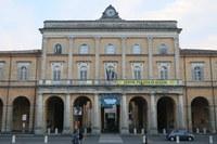 Dichiarazione dell'Amministrazione comunale in merito alla mozione sulla scuola di Canonica