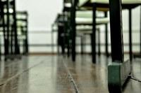 Dichiarazione dell'Amministrazione comunale in merito alle misure di supporto alle scuole