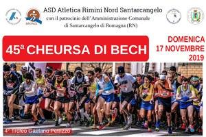 Domenica 17 novembre la Cheursa di Bech chiude la Fiera di San Martino