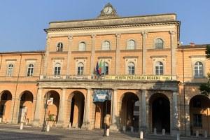 Domenica 25 luglio torna la pastasciutta antifascista sotto il porticato del Municipio