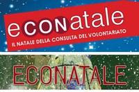 """eCONatale, i numeri del """"Natale sociale"""""""